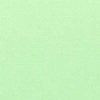 """Тканевые ролеты """"Alfa"""" 2073 мята"""