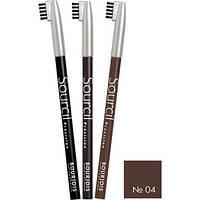 Bourjois Sourcil карандаш для бровей 04 ( светло-коричневый)