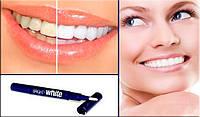 Отбеливающий карандаш для зубов Bright White (Брайт Вайт), карандаш гель для отбеливания зубов bright white