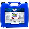 Масло моторное полусинтетическое Fuchs Titan Syn MC 10W40 20л
