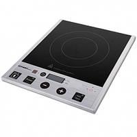 Индукционная плита First FA 5095