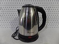 Электрочайник, чайник Britania 1956