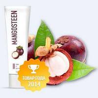 Крем MANGOSTEEN эффективное средство от растяжек №1, эффективное средство от растяжек, крем mangosteen
