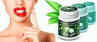 Жвачка для похудения Diet Gum, эффективное средство для похудения, жевательная резинка для похудения