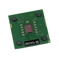 Процессор AMD Sempron 2400+ (сокет A, 462), новый
