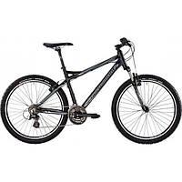 """Велосипед Bergamont 15' 26"""" Vitox 5.0 (9059) 51см"""