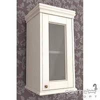 Мебель для ванных комнат и зеркала Ваша Мебель Подвесной шкафчик Ваша Мебель Аква бежевый