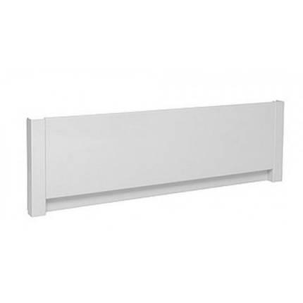 UNI4 панель фронтальная KOLO универсальная к прямоугольным ваннам 160 см, в комплекте с элементами крепления, фото 2