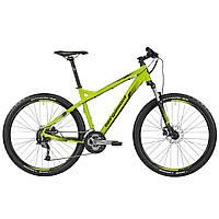 "Велосипед Bergamont 16' 27,5"" Roxtar 4.0 C1 (1066) L/51см"