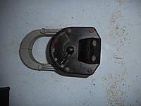 Клещи токоизмерительные Ц90 не комплект