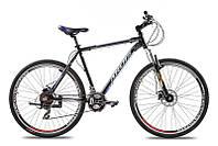 Велосипед ARDIS 28 ELITE-2