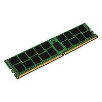 Модуль памяти для сервера DDR4 32Gb Kingston (KVR24R17D4/32)