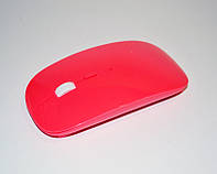 Мышь Apple Bluetooth (копия) #2