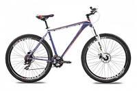 Велосипед ARDIS 29 DISCOVERY