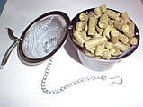Сито для хмеля (до 50 г), фото 3
