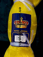 Сетеполотно Royal Corona 80 х 0,23 х 75 х 150