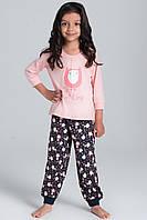 Дитяча піжама Rossli, 104-110см