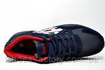 Кроссовки мужские в стиле Asics Gel Lyte 5, фото 2
