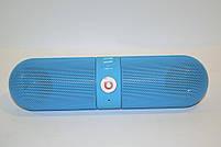 Мини-динамик Bluetooth B6, фото 5