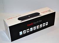 Мини-динамик Bluetooth B6, фото 7
