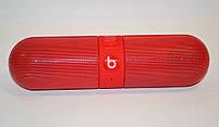 Мини-динамик Bluetooth B6, фото 8