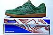 Мужские кроссовки New Balance CT300 (Green), фото 5