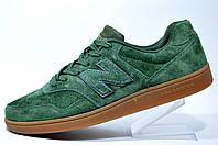 Мужские кроссовки New Balance CT300 (Green)