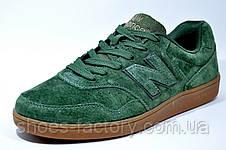 Мужские кроссовки New Balance CT300 (Green), фото 2