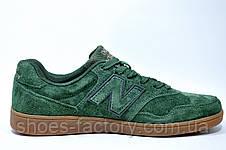 Мужские кроссовки New Balance CT300 (Green), фото 3