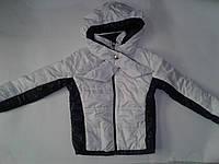 Куртка весенняя(Танюша )