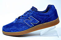 Мужские кроссовки New Balance CT300 (Blue)