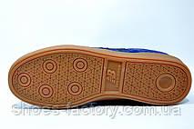 Мужские кроссовки в стиле New Balance CT300 (Blue), фото 2