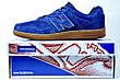 Мужские кроссовки в стиле New Balance CT300 (Blue), фото 5