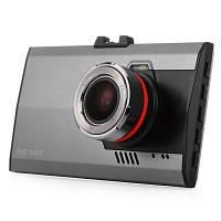 Видеорегистратор Full HD - D01