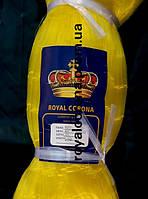 Сетеполотно Royal Corona 65 х 0,20 х 75 х 150