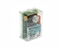 Блок управления SATRONIC SH 113 MOD C2 HONEYWELL