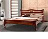 """Кровать """" ДИНАРА """", фото 5"""