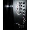 """15""""built-in amplifier"""