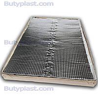 Виброизоляция Butyplast M2 Купить упаковкой