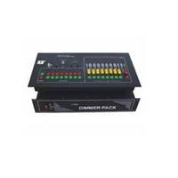 BD1016 8+8 LIGHT CONTROLLER