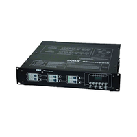 BD064 (6CH dimmer pack)