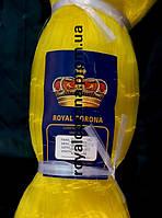 Сетеполотно Royal Corona 90 х 0,35 х 75 х 150