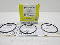 Кольца поршневые на Рено Мастер II 1.9dCI/dTi (80.0mm) - GOETZE ENGINE (Германия) 0810150000