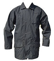Водонепроницаемая куртка waterproof. UK Police.