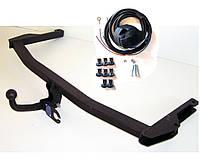 Фаркоп на Mazda 6 (2003-2008) Мазда 6