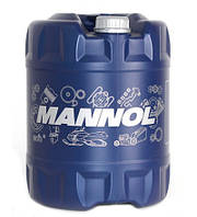 Трансмиссионное масло DEXRON VI MANNOL 20л