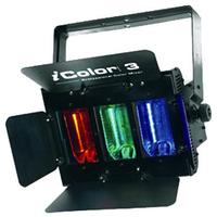 BI012 (3 color changer desciption light)