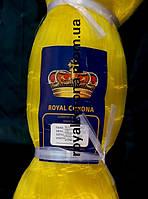 Сетеполотно Royal Corona 28 х 0,18 х 100 х 150