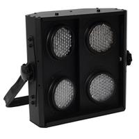 BM016- MD1009 (LED blinder 4)