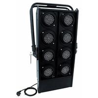 BM017-  MD1010(LED blinder 8)
